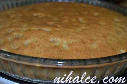 tarif: fırında kek [32]