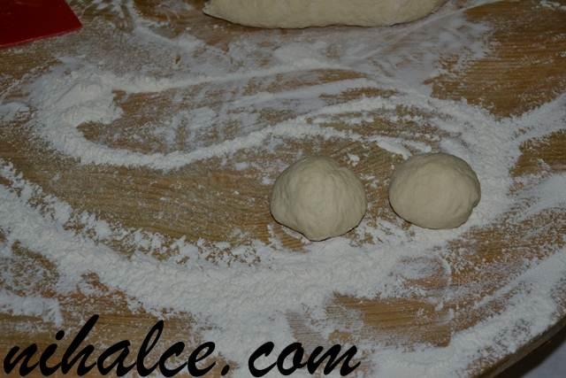 Karabükün Yöresel Yemeği: Bandırma Tarifi