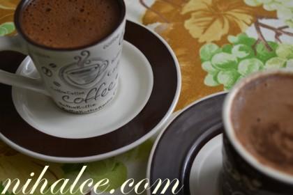 Kahve İçmek İçin O Kadar Çok Nedenimiz Varmış ki!