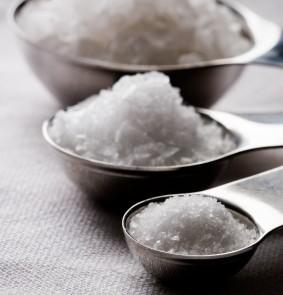 Tuz İle Mutfak Sırları ve Pratik Bilgiler