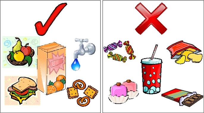 Гречневая диета безопасно похудеть за одну неделю на 7 кг