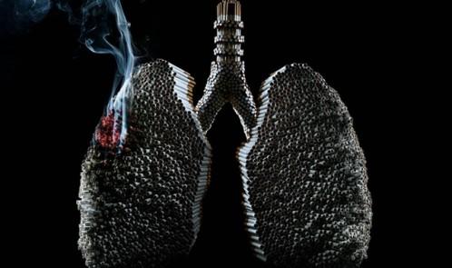 Sigarayı Bıraktım – 10. Gün