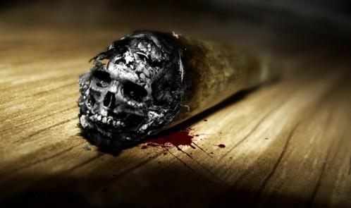 Sigarayı Bıraktım - 9. Gün