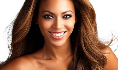 Beyonce Kuran-ı Kerim'den Ayet Paylaştı!