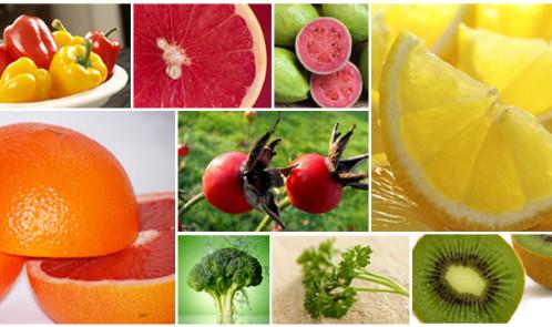 Kanser Tedavisinde C Vitamininin Önemi