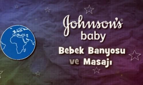 Bebek Banyosu ve Bebek Masajı
