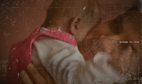 Bebeklerde Böbrek Taşı Belirtileri