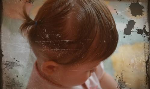Bebeklerde Böbrek Taşı Tedavisi